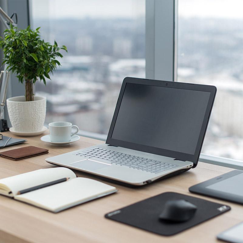 картинки на планшет офис могут быть