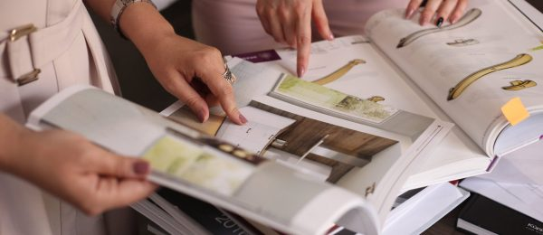 фото студии дизайна интерьера T.T interio