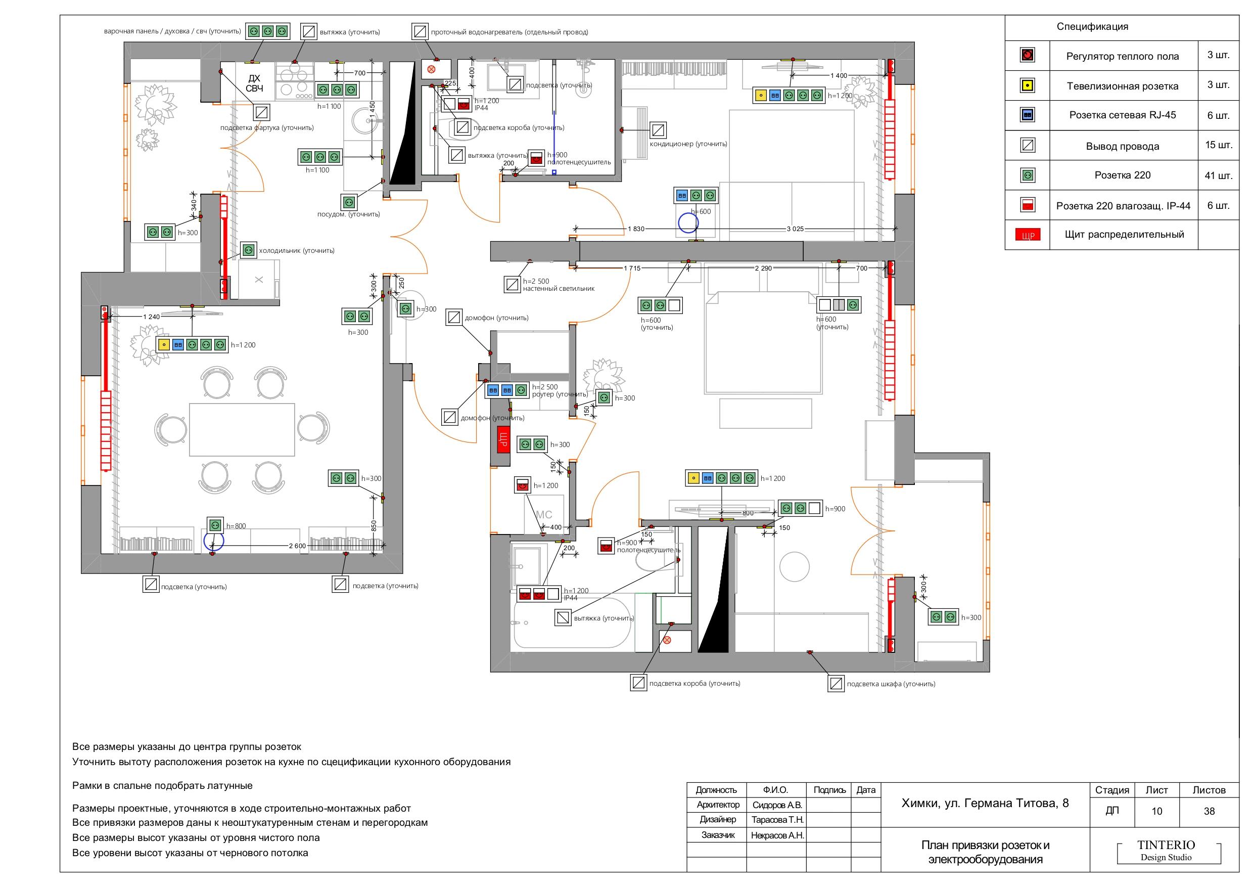 Пример проекта_page-0011