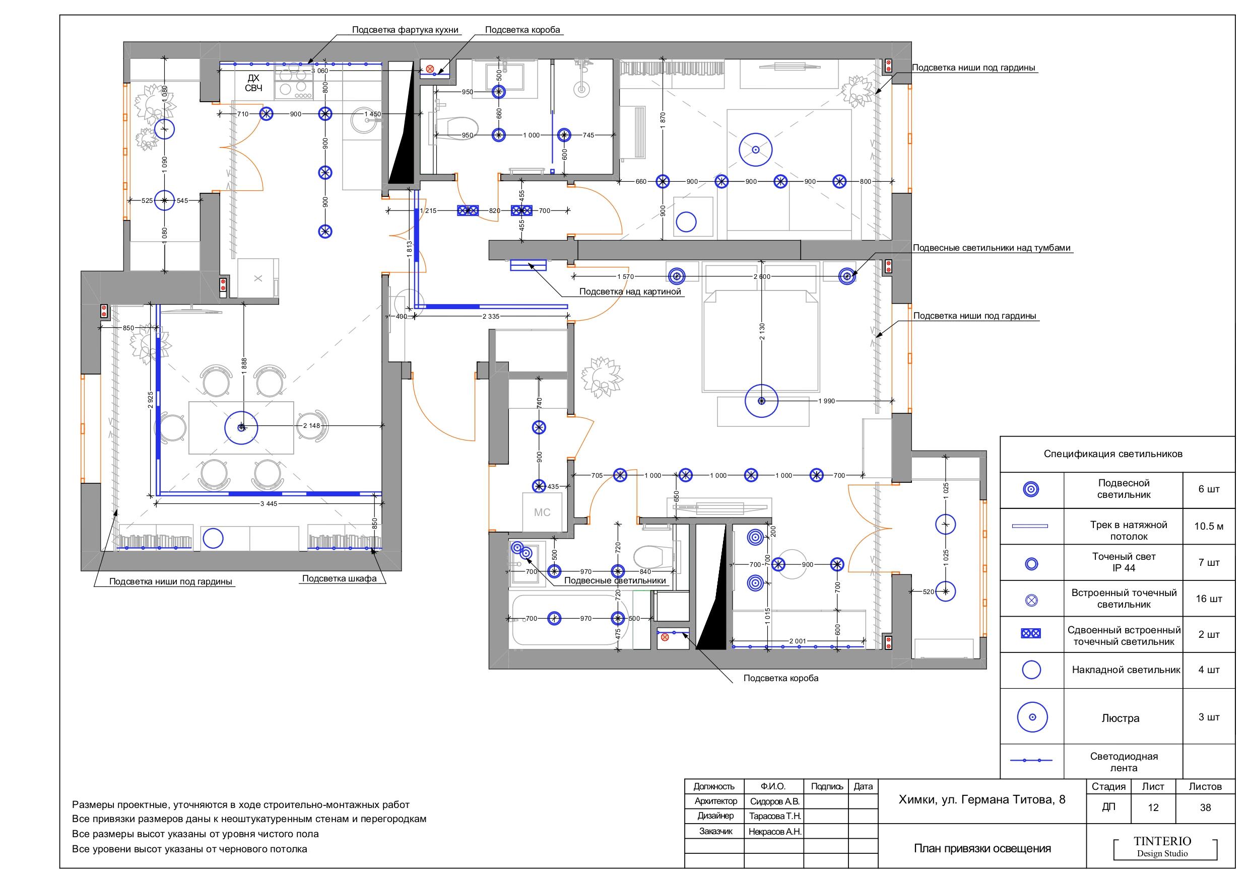 Пример проекта_page-0013