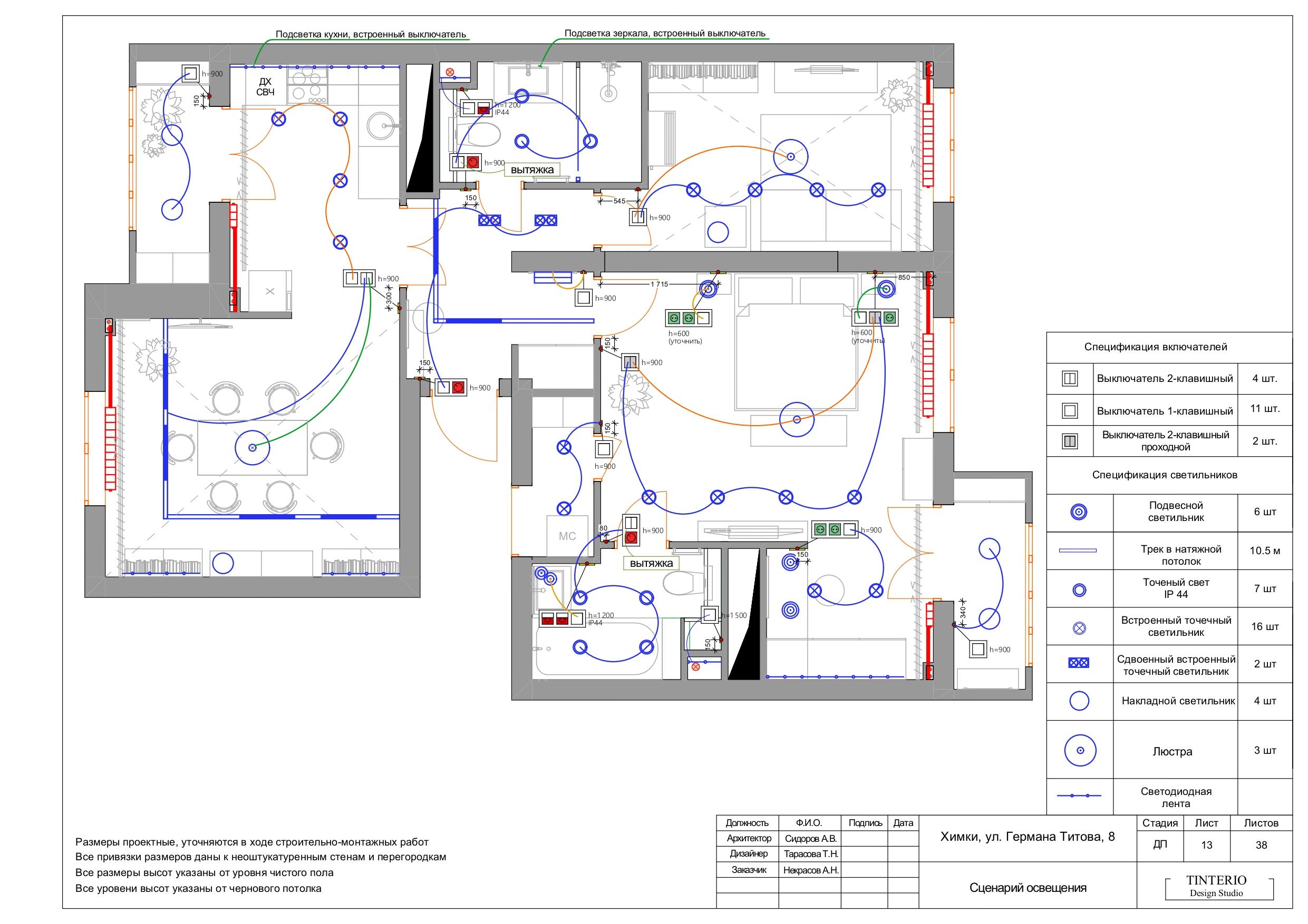 Пример проекта_page-0014