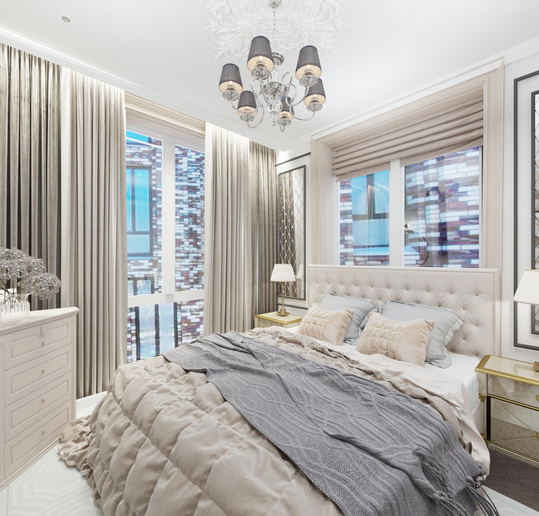 спальня чистовой 2