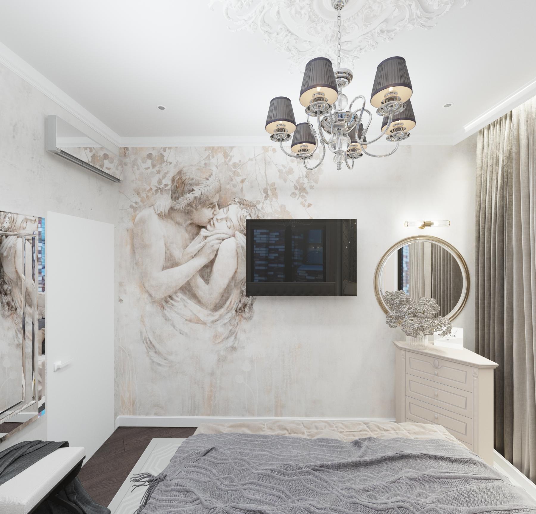спальня чистый 1