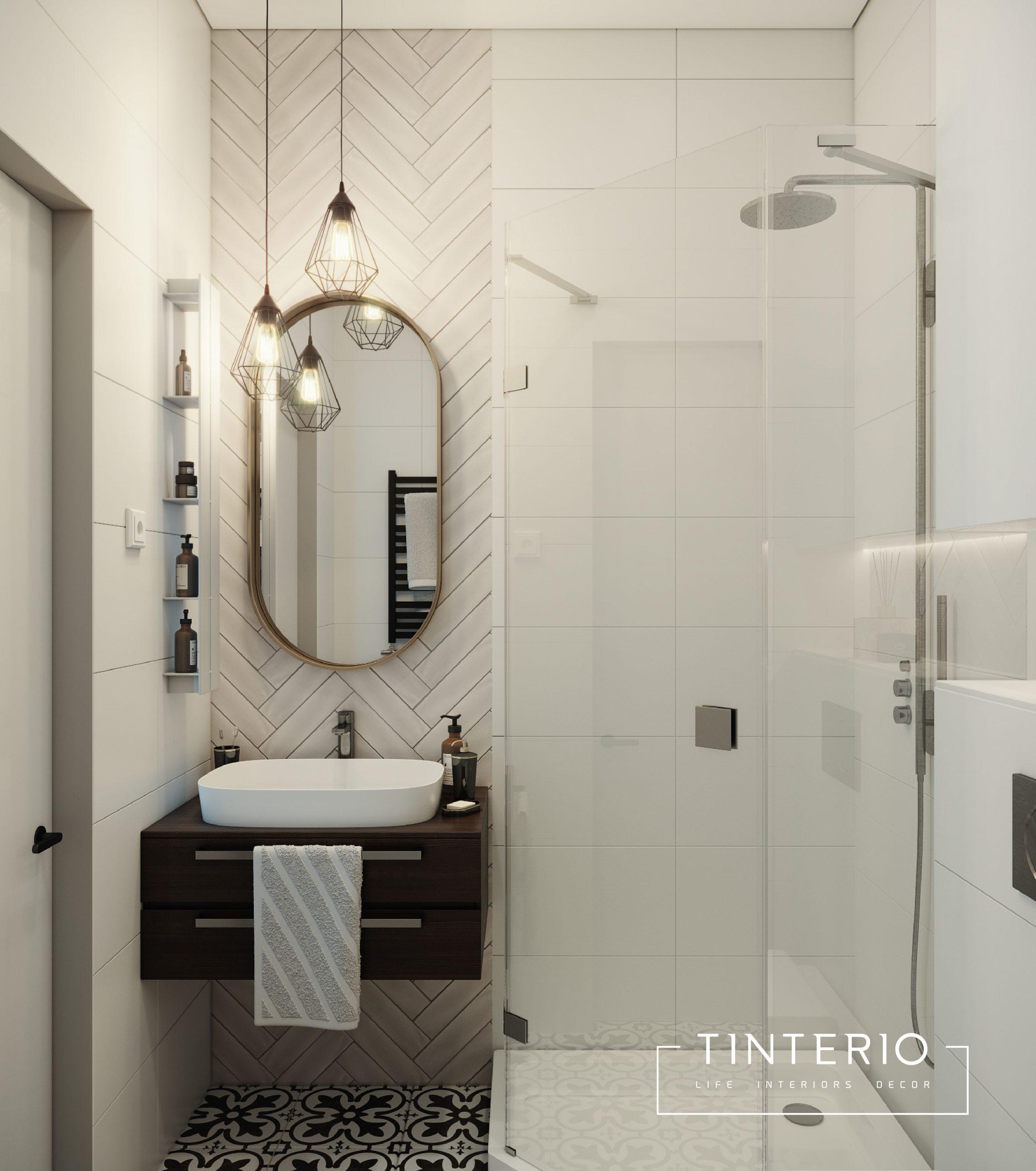 shower_cam01